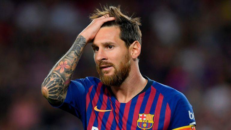 Lionel Messi Alaves D97d0ajiubvl13zop6yravgr8