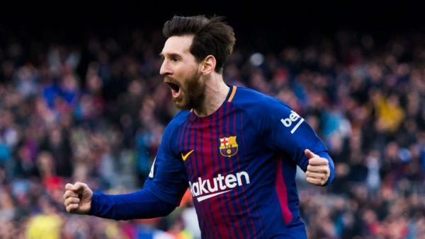 Lionel Messi Barcelona Xgny2egbdmvd1uk9b4pb6gkgm