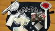 Policia Itali