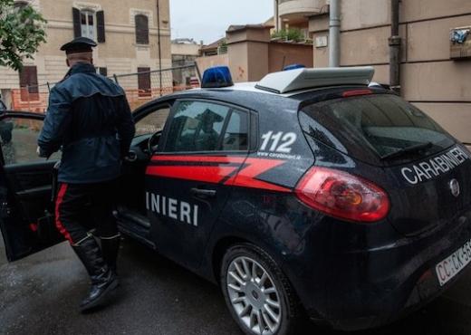 Policia Italiane5