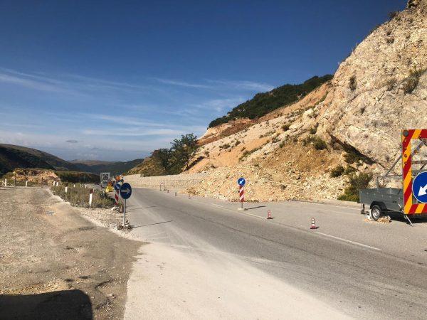 Rruga Levan Tepelene (3)