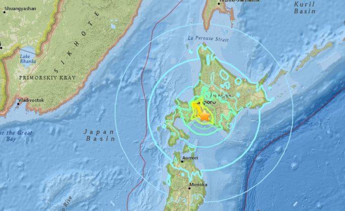 Terremoto Giappone 1 685x420