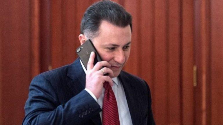 Gruevski Telefon 780x439