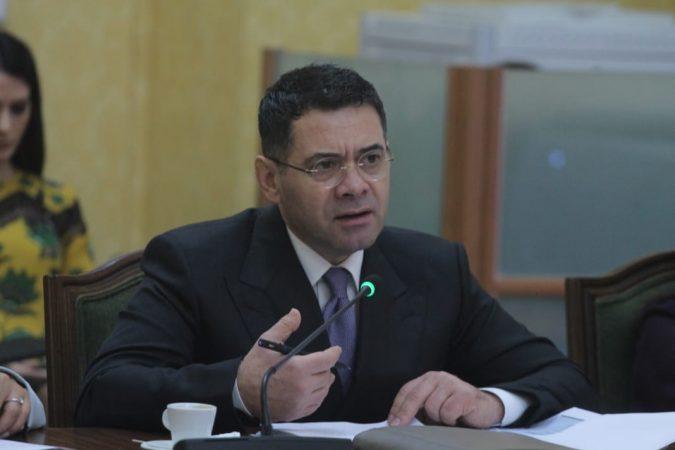 Komisioni Ahmetaj (7)