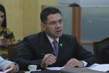 Komisioni Ahmetaj (8)