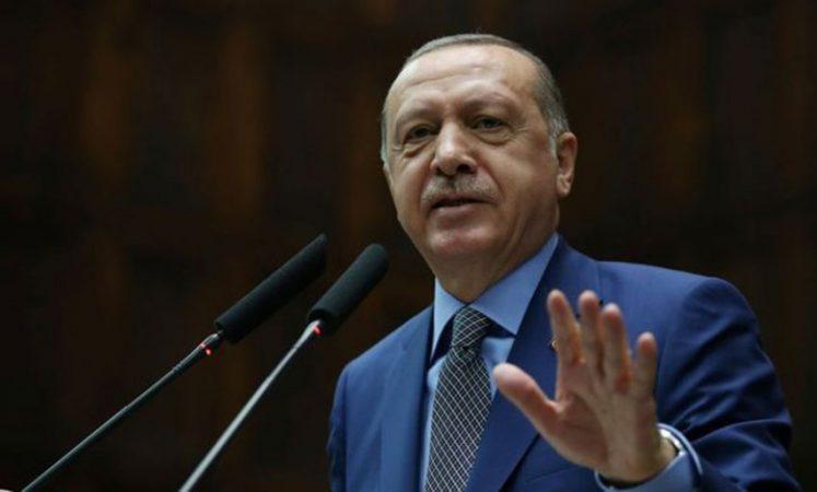 Auto Erdogan1541198844