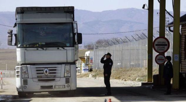 Ministri serb  Taksa na shkakton 1 mln euro humbje në ditë