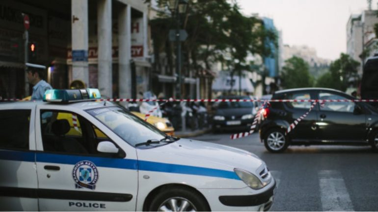 N Police Greece 628x314