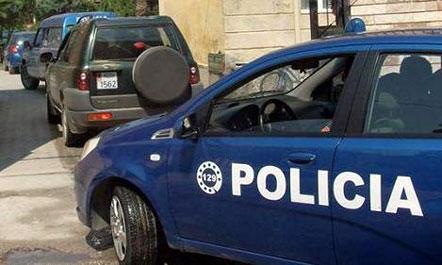 Policia123 27618