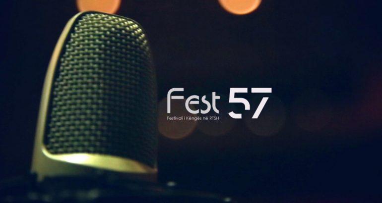 57 Festivali Kenges
