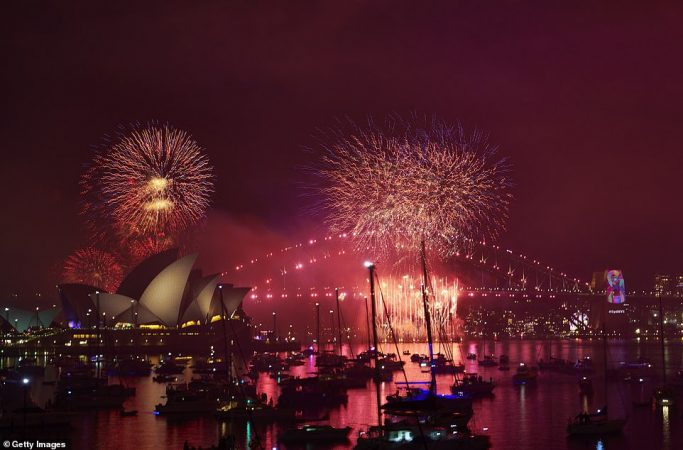 7982290 6541611 Sydney Will Put On Its Biggest Ever Fireworks Display To Welcome A 20 1546254121702
