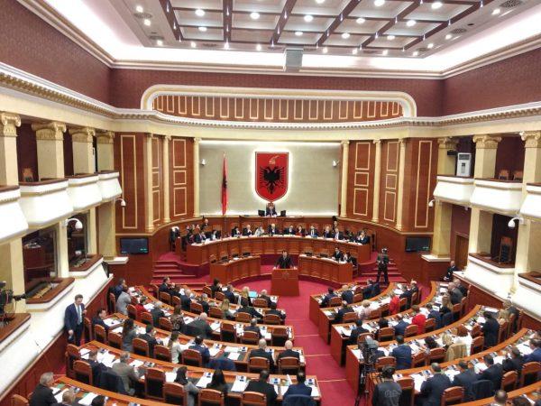Parlament 20 Dhejtor (2)