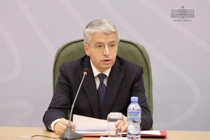 Sander Lleshaj (2)