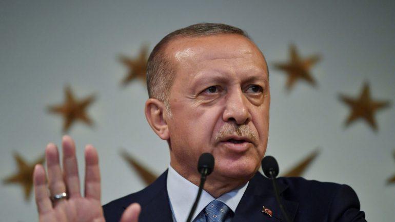 Erdogan 2 770x433
