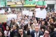 Protesta Okok (7)