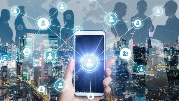 Smartfone Te Moshuar 600x339