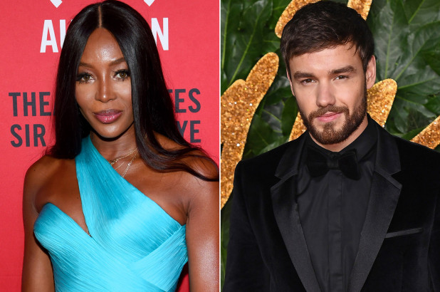 12019 Naomi Campbell Liam Payne Feature