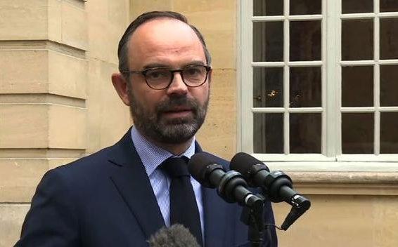 Franca përgatit planin emergjent për një  Brexit  pa marrëveshje