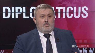 Arsim Sinani (1)