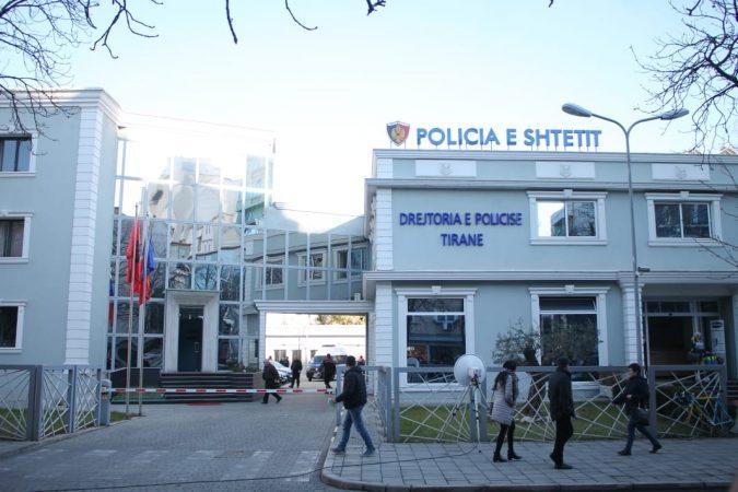 Balili Del Nga Policia (2)