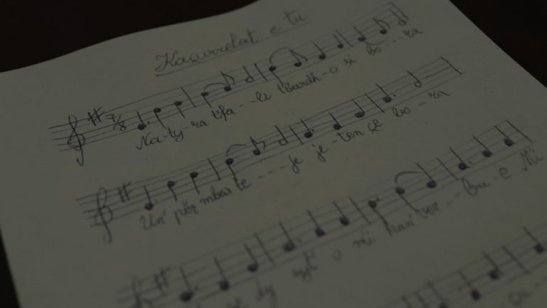 Gac Cuni Muzika (1)