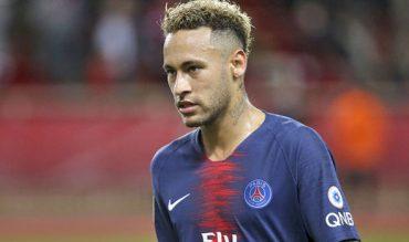 Neymar Jr 1050634