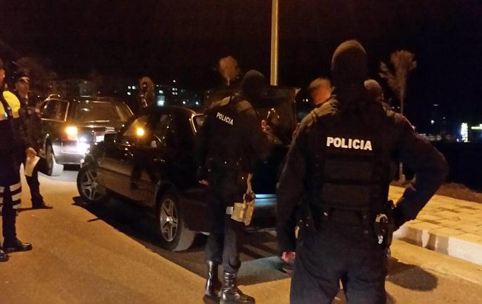 Policia Speciale Naten