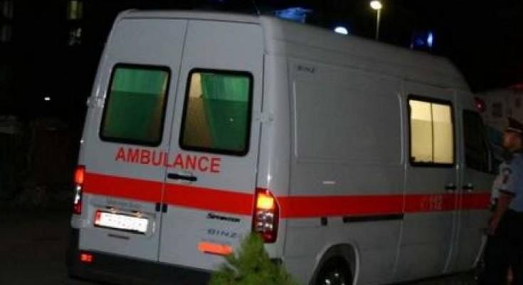 Ambulance Naten C1200x600 735x400