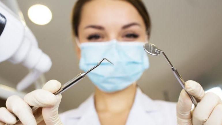 Dentisti 770x433