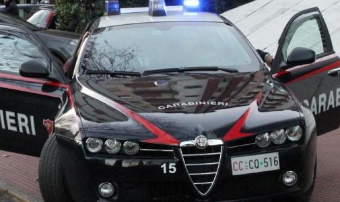 shkaterrohet-baby-gang-policia-ve-ne-pranga-kapon-shqiptar