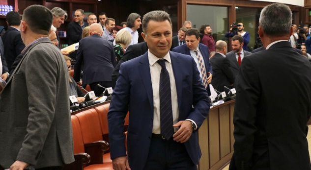 Gruevski Kuvend 0102 1546433508 2805808