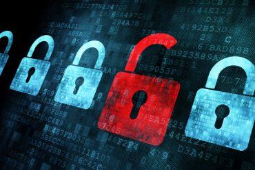 Hackers Security Password 100004008 Gallery