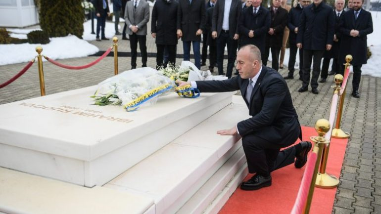 Haradinaj 4 780x439