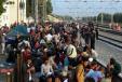 Izbjeglice Kolodvor1