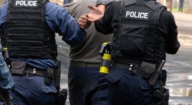 Largea Largea Arrestimi Policia E Kosoves 138423993114299708151436284765 1468834765 5781255