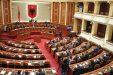 Parlament 16 Janar Ok