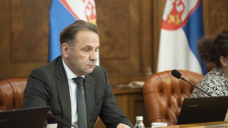 taksa-ministri-serb-malli-serb-e-gjen-rrugen-per-ne-kosove