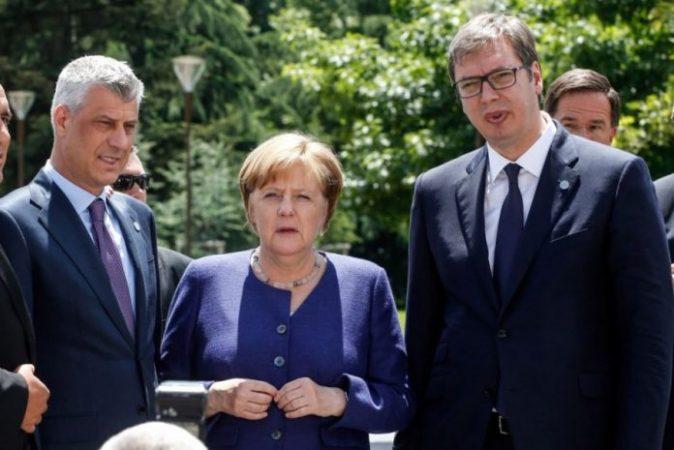 Merkel Thaci Vuciq1534312820 696x465