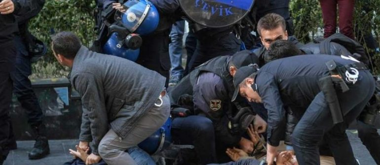 Policia Turqia 905x395