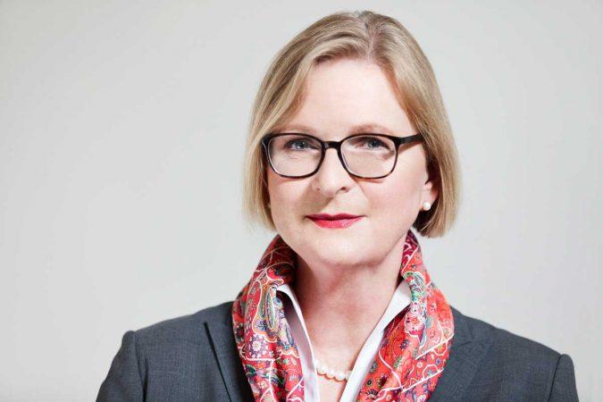 Susanne Schuetz