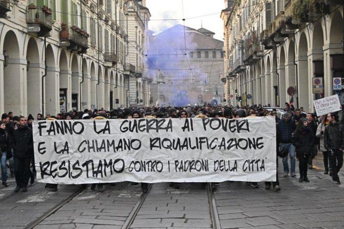 Torino 5