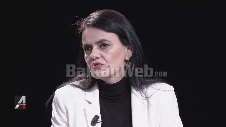Anila Jole