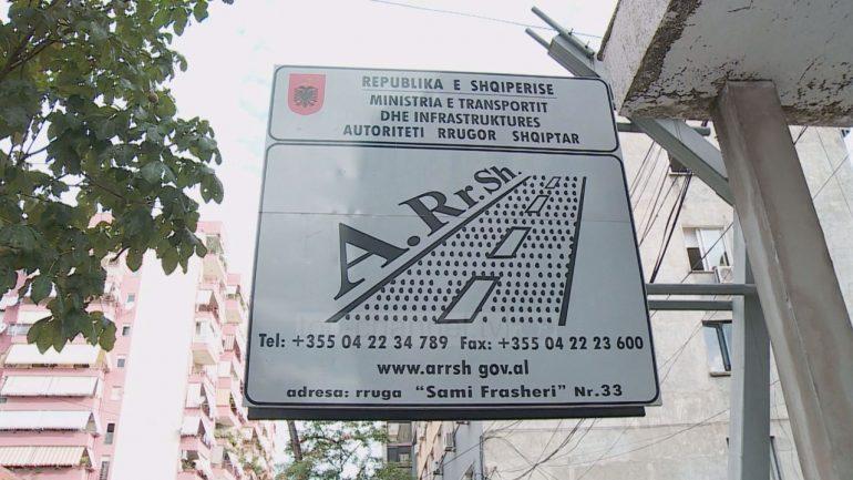 Arrsh Palma Autostrade 770x433