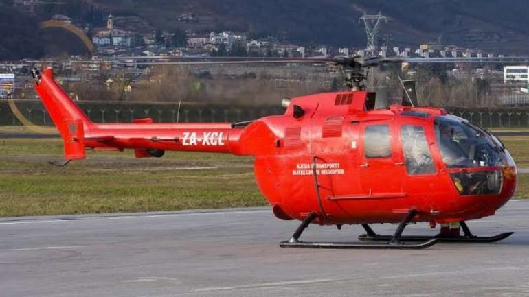 Auto Helikopteret 41500550587 770x433