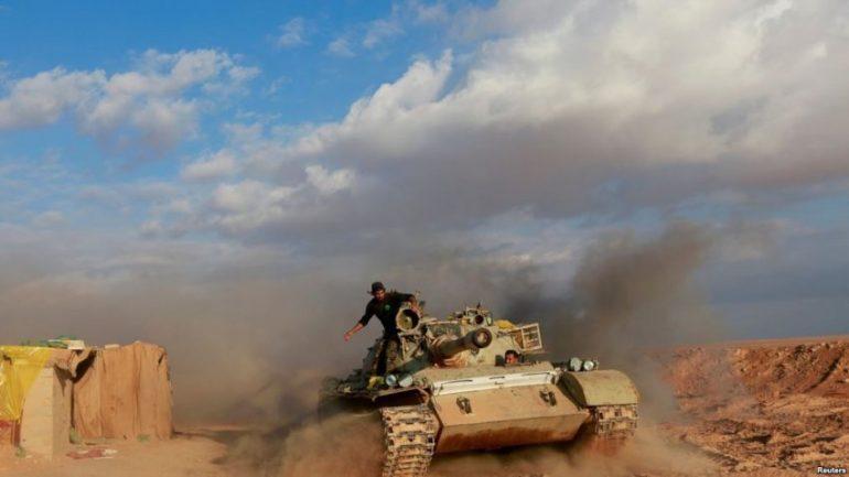 Auto Isis1549805616