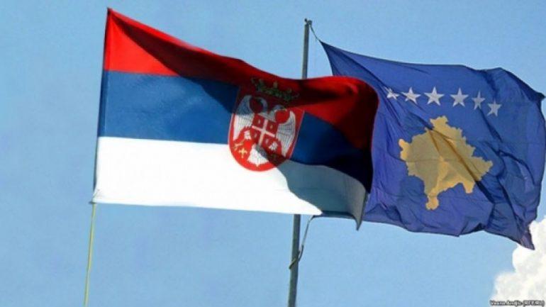 Auto Kosove Serbi1516016673