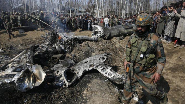 D94de86a 3a6f 11e9 98ad F54b39baf731 India Kashmir Pakistan 61730jpg B1ad8 1551254005 Ktmh U112023776940360b 1024x576@lastampa.it