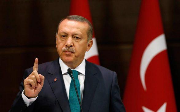 Erdogan 587x366