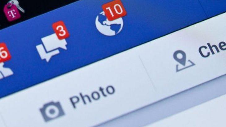 Facebook Notifications Friend Requests 730x410
