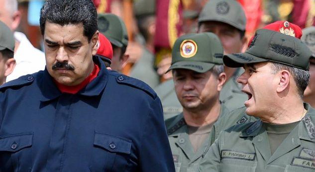 Img Img Maduro Militares 7 1 Mkde876f L378545586 1549921813 8435802